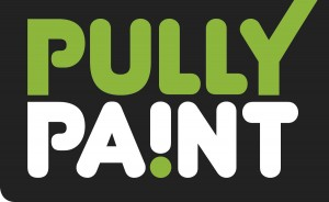 Pully-Paint-Groen_FC